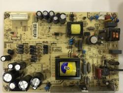 VESTEL - 17PW25-4 V1 , 23003514 , 23105661 , Power Board , Besleme Kartı , PSU