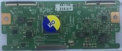 LG - 6870C-0310A , LC420WUN SC A1 , LC370/420WUN SL C1 , Logic Board , T-con Board