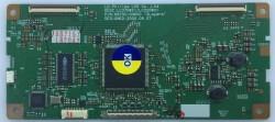 LG - 6870C-0060G , LC370WX1/LC320W01 , LC370WX1 SL 01 , Logic Board , T-con Board