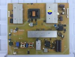 ARÇELİK BEKO - DPS-214CP , 2950283402 , YZN910R , ARÇELİK , A46-LEG-6B , B46-LEG-6B , LED , LTA460HJ14 , LTA460HQ12 , LTA400HL10 , Power Board , Besleme Kartı , PSU