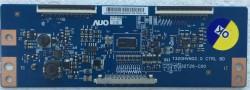 AUO - 32T26-C00 , T320HVN02.0 , LE320BGA-B1 , Logic Board , T-Con Board