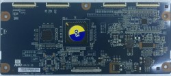 AUO - 06A22-1B , T370HW02 V0 , T420HW01 , Logic Board , T-Con Board