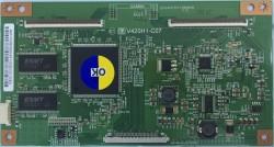 CMO - V420H1-C07 , V470H1-L03 , Logic Board , T-Con Board