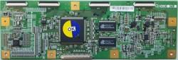 QUANTA DİSPLAY - V26CC1 , T266 , Logic Board , T-Con Board