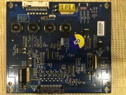 LG - 6917L-0061B , 3PEGC20008B-R , PCLF-D002 B REV1.0 , LC420EUN SD V2 , LC420EUN SD R1 , 42LV3400-ZG , Led Driver Board , Led Sürücü Kartı