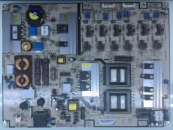 Vestel - HPLD469A , 043-530-8000 , LTA400HF05 , 17MB51-1 , Power Board , Besleme Kartı , PSU