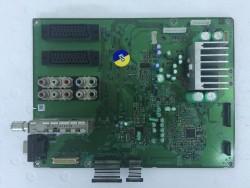 Toshiba - V28A000535A1 , PE0424 , TOSHIBA , 32C3500P LCD , 42C3005P , 40C3500P , LC420DWX8 SL C1 , Main Board , Ana Kart