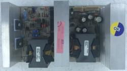 ARÇELİK BEKO - Z4H194-07 , ARÇELİK , 106-531B FHD VD , LCD , LC420WUN SA A1 , Power Board , Besleme Kartı , PSU